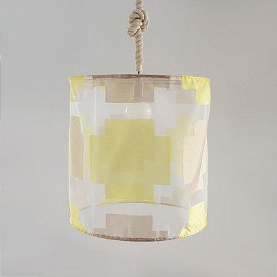 LAMP SHADE カレ