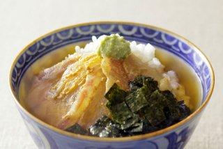 御鯛茶 (6食)