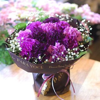 <img class='new_mark_img1' src='//img.shop-pro.jp/img/new/icons29.gif' style='border:none;display:inline;margin:0px;padding:0px;width:auto;' />ムーンダストの花束 本数自由選択