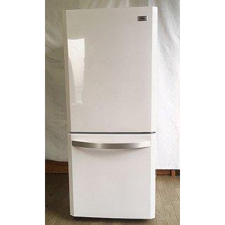 冷蔵庫【ID : R-004】<br>Haier/2015年製/<br>138リットル