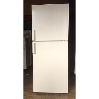 冷蔵庫【R-006】<br>無印良品/2016年製/<br>137リットル