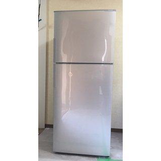 冷蔵庫【R-011】<br>SHARP/2015年製/<br>225リットル