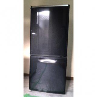 冷蔵庫【ID : R-015】<br>Panasonic/2013年製/<br>138リットル