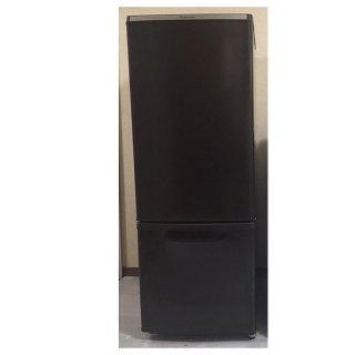 冷蔵庫【ID : R-018】<br>Panasonic/2013年製/<br>168リットル