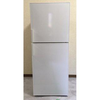 冷蔵庫【R-020】<br>無印良品/2016年製/<br>137リットル