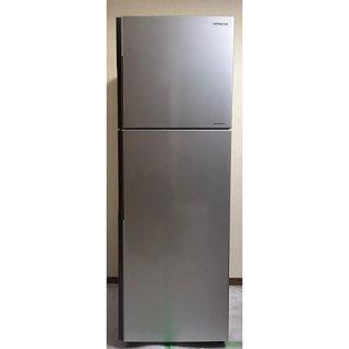 冷蔵庫【ID : R-021】<br>日立/2016年製/<br>225リットル