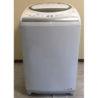 洗濯機【ID : W-014】<br>東芝/2014年製/<br>8kg ※乾燥機能つき
