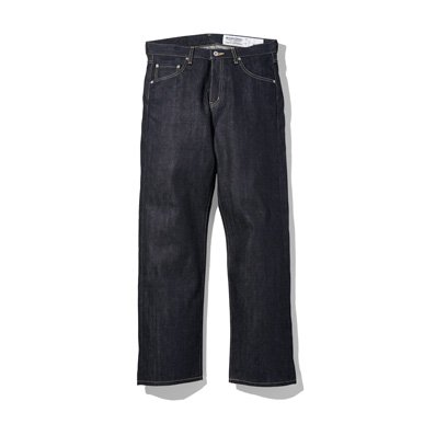 RIGID.BASIC / 14oz-PT