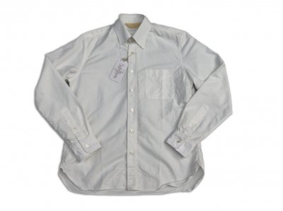 B.D OXFORD SHIRT