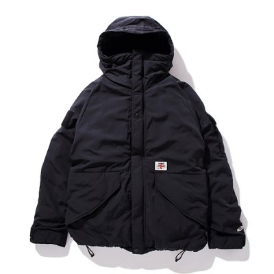 <img class='new_mark_img1' src='//img.shop-pro.jp/img/new/icons1.gif' style='border:none;display:inline;margin:0px;padding:0px;width:auto;' />TECHNICAL DOWN JACKET