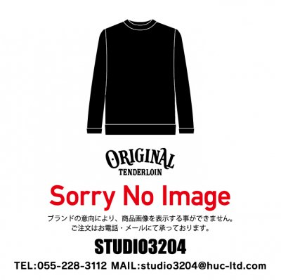 <img class='new_mark_img1' src='//img.shop-pro.jp/img/new/icons1.gif' style='border:none;display:inline;margin:0px;padding:0px;width:auto;' />SPONGE FLEECE PEP