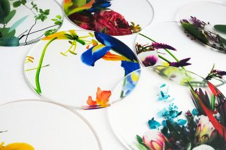 <img class='new_mark_img1' src='//img.shop-pro.jp/img/new/icons5.gif' style='border:none;display:inline;margin:0px;padding:0px;width:auto;' />泉文 Ikebana coaster