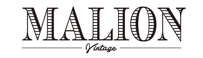 MALIONvintage Online Store