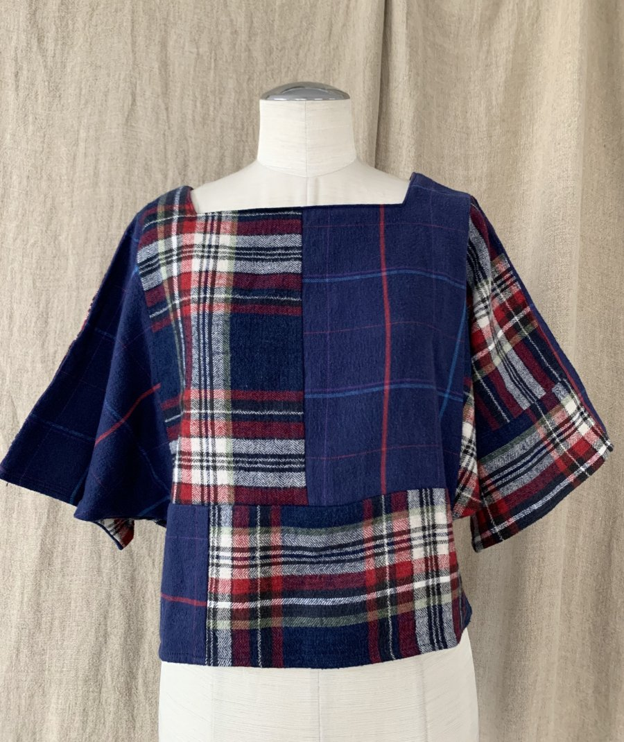nell check top-B