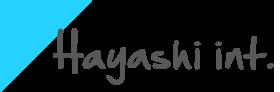 HAYASHI INTERNATIONAL