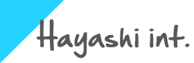 HAYASHI INTERNATIONAL