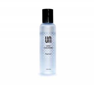UN DEEP CLEANSING fragrance