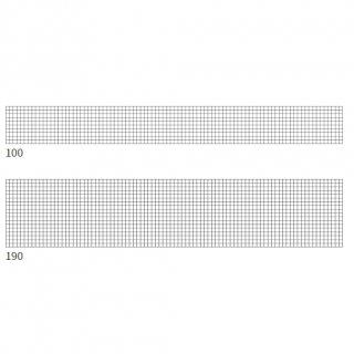 バードブロッカー フェンス 100(1枚)