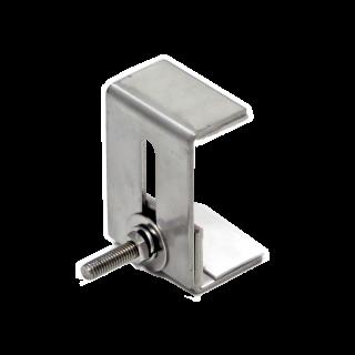 バードブロッカー スライド金具(1個)