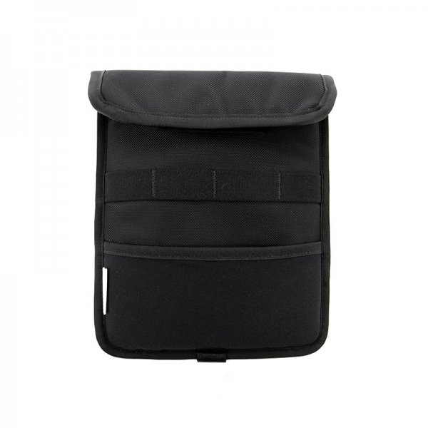 IPAD CASE - REGULAR/AIR
