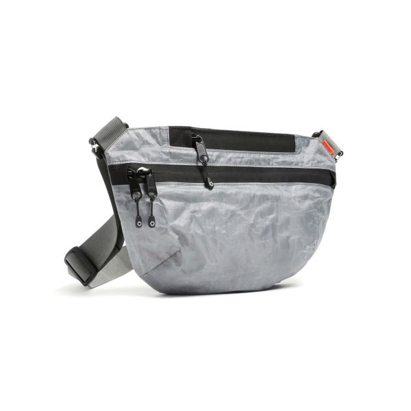 UNIT SLING POUCH - GREY