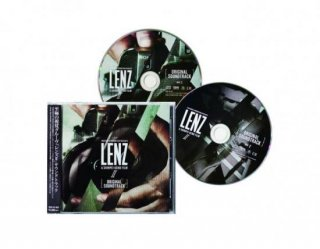 LENZ � ORIGINAL SOUNDTRACK