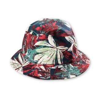 <img class='new_mark_img1' src='//img.shop-pro.jp/img/new/icons20.gif' style='border:none;display:inline;margin:0px;padding:0px;width:auto;' />BRUSH CAMO HAT