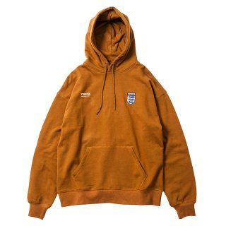 FOOTBALL PULLOVER / 3 Colors