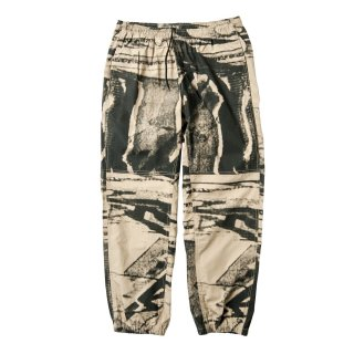 NOISE CHILLERZ PANTS / 3 Colors