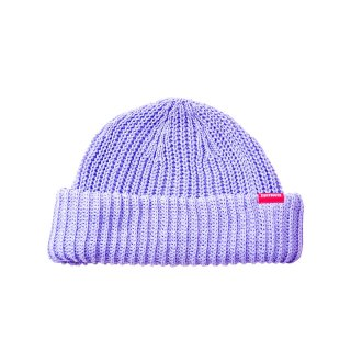 <img class='new_mark_img1' src='//img.shop-pro.jp/img/new/icons1.gif' style='border:none;display:inline;margin:0px;padding:0px;width:auto;' />SHORT KNIT CAP / 5 Colors