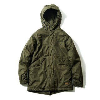 MODS COAT / 2 Colors