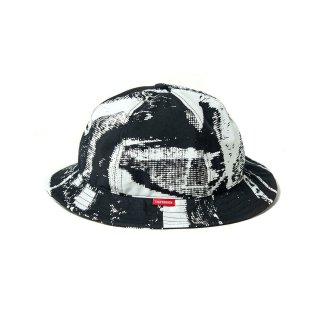 NOISE HAT