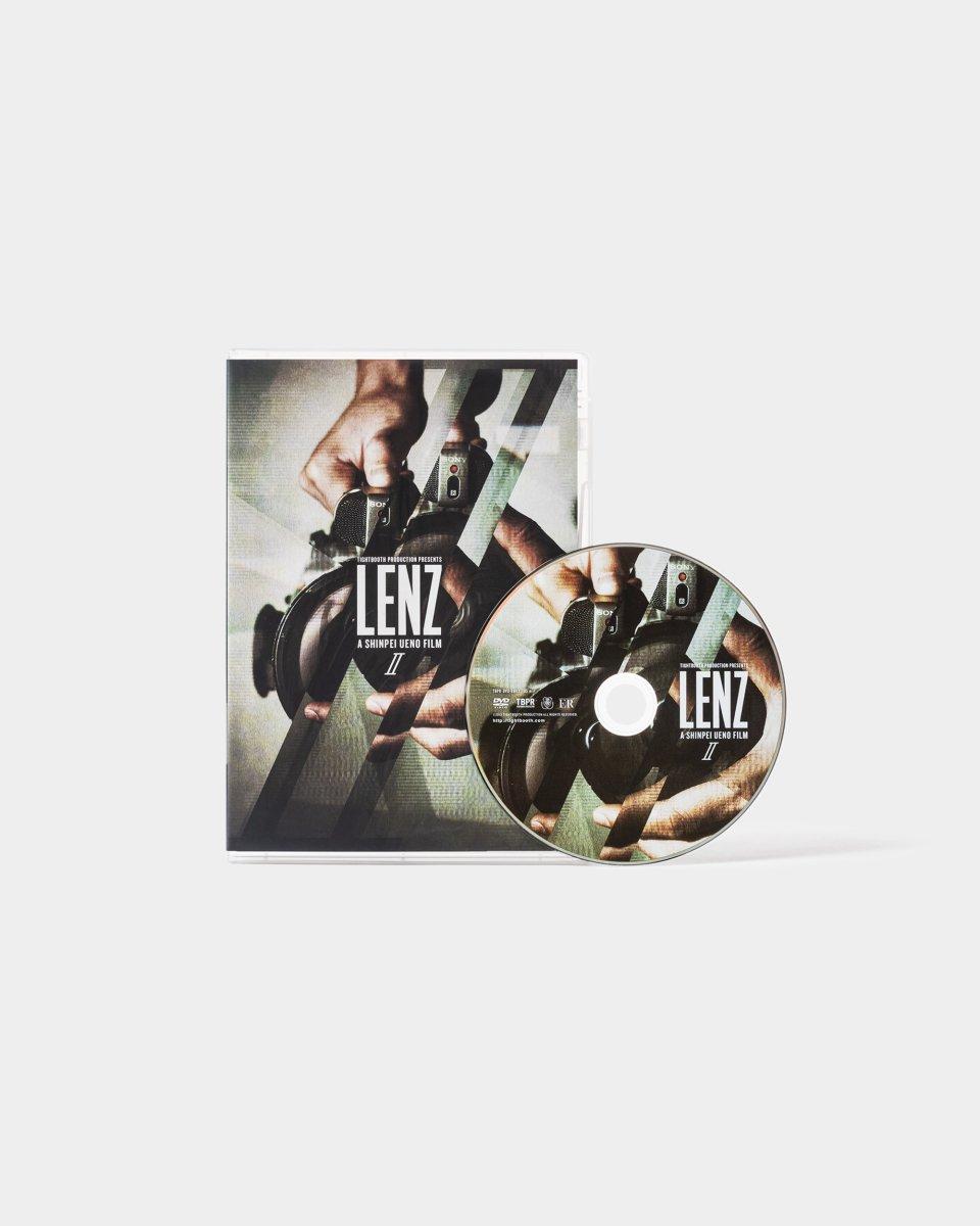 LENZ�
