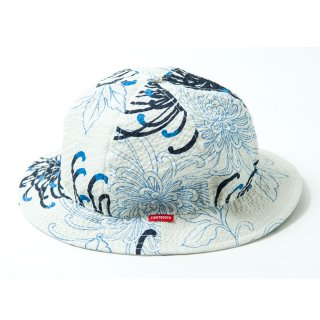 Tightbooth / KIKU HAT