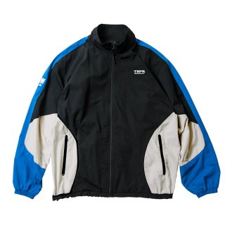 HOOLIGAN JKT