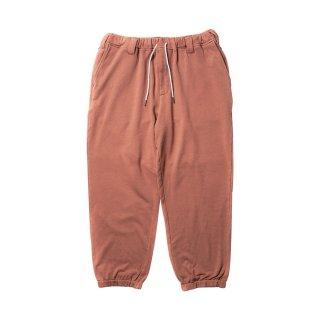 THOUSAND PANTS