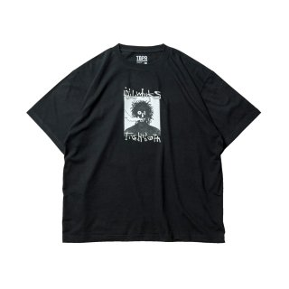 <img class='new_mark_img1' src='https://img.shop-pro.jp/img/new/icons1.gif' style='border:none;display:inline;margin:0px;padding:0px;width:auto;' />SMOKER T-SHIRT