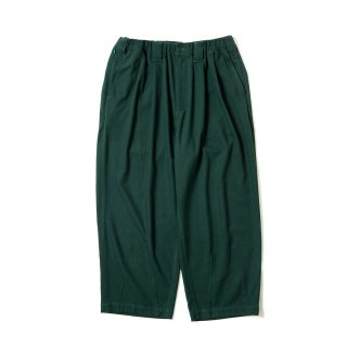 <img class='new_mark_img1' src='https://img.shop-pro.jp/img/new/icons1.gif' style='border:none;display:inline;margin:0px;padding:0px;width:auto;' />BAGGY WOOL PANTS