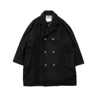 BK SMOKER P COAT