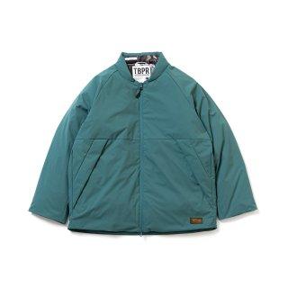 FORTRESS PUFF JKT