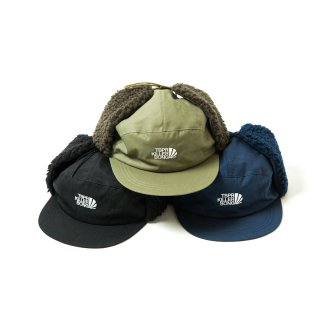 TACTICAL BOA CAP