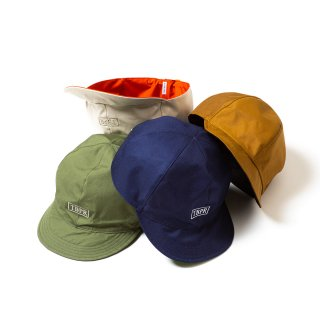REVERSIBLE SHINPAN CAP