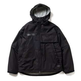 <img class='new_mark_img1' src='https://img.shop-pro.jp/img/new/icons1.gif' style='border:none;display:inline;margin:0px;padding:0px;width:auto;' />MOUNTAIN PARKA