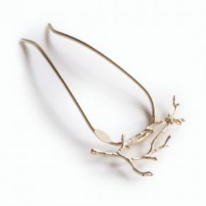 枝珊瑚のsowastick (single)
