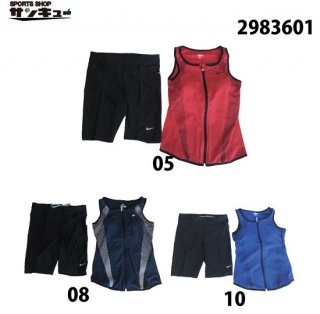 <img class='new_mark_img1' src='//img.shop-pro.jp/img/new/icons38.gif' style='border:none;display:inline;margin:0px;padding:0px;width:auto;' />(ナイキ) NIKE フットマーク F/Z セパレーツ 2983601 05ユニバーシティレッド 08オブシディアンヘザー 10ゲームロイヤル