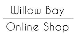 ウィローベイバッグ通販 | Willow Bay Online Shop - 日本公式販売代理店