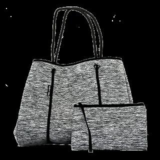 アウトレット ネオプレントートバッグ マグネット(マール)
