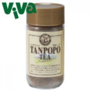 カフェインレスタンポポコーヒー(150g)