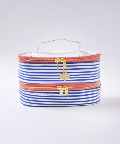 C.R.GIBSON Cosmetic Case / コスメケース
