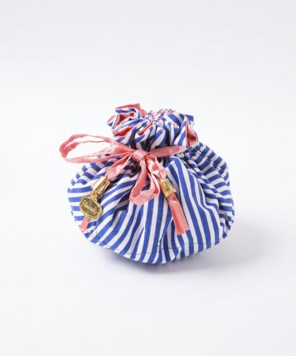 C.R.GIBSON Jewelry Pouch 」「Floret」/ ジュエリー ポーチ「Floret」
